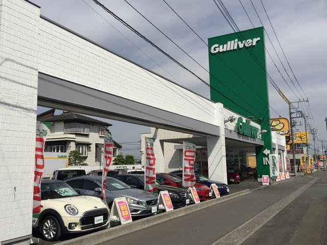 ガリバー407号坂戸店 (株)IDOM(3枚目)