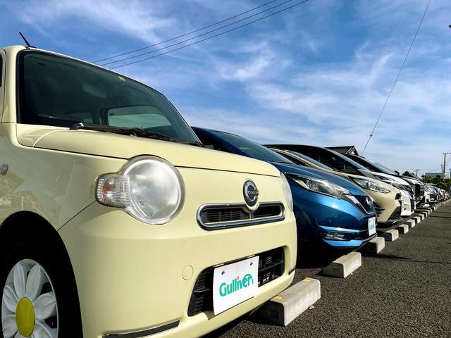 ガリバー6号ひたちなか店 (株)IDOM(5枚目)
