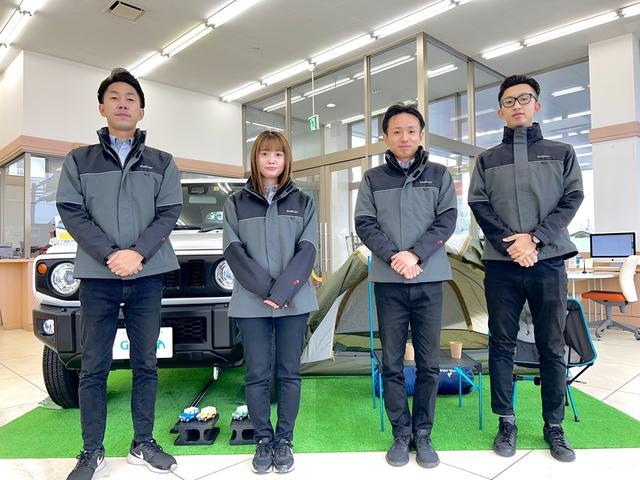 ガリバー38号帯広店(株)IDOM(3枚目)