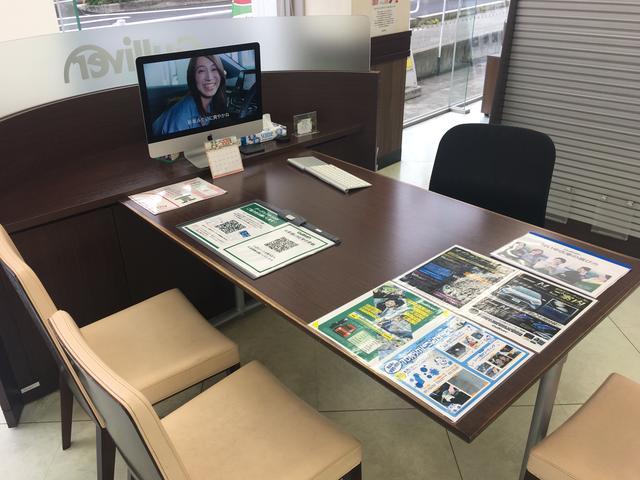 ガリバー神戸名谷店(株)IDOM(3枚目)