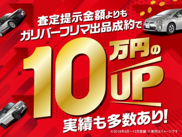 ガリバー248号岡崎店