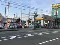 ガリバー姫路辻井店(株)IDOM