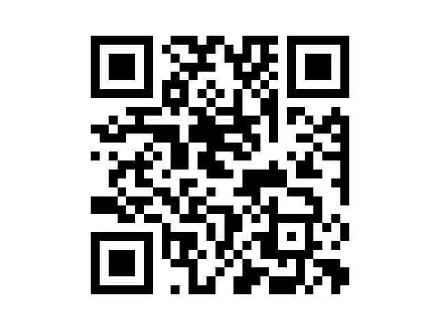 自社ホームページです!!お得な情報満載♪♪是非ご覧下さい!!