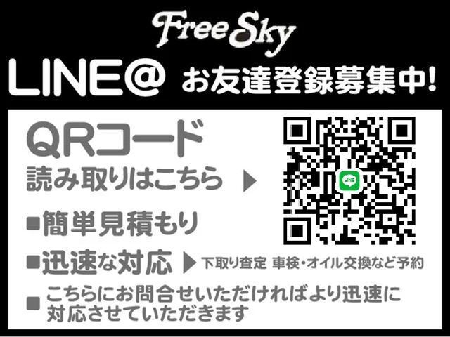 FREE SKY(6枚目)