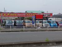 N.E.P AUTO 湘南台店