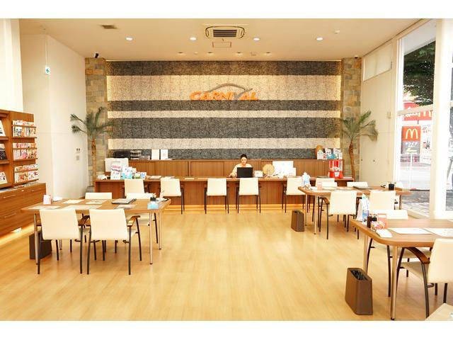 カーニバル岩槻店(5枚目)