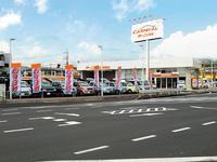 カーニバル岩槻店