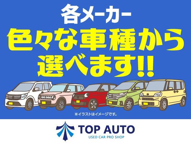 TOP AUTO三郷 軽自動車専門店(2枚目)