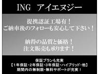 ING アイエヌジー