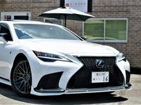 日ノ本自動車 横浜青葉店
