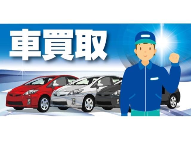 今まで、他では保証に加入できなかった自動車も、「BU−BUコレクション安心保障」なら有償加入可能です