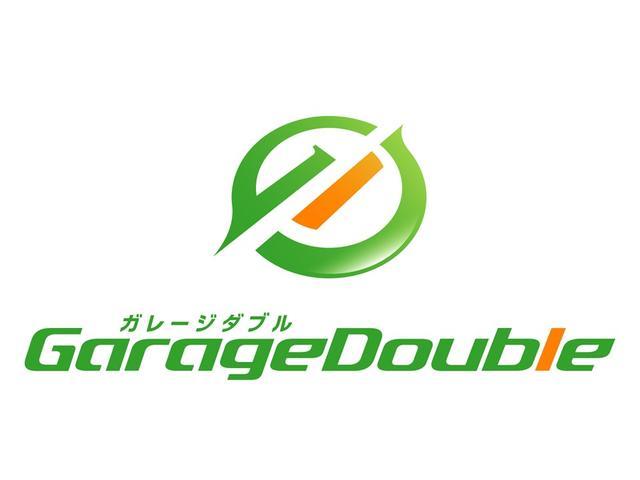 Garage Double ガレージダブル
