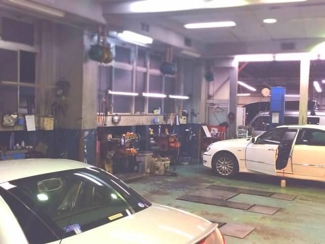 有限会社 中村モーターサービス(5枚目)