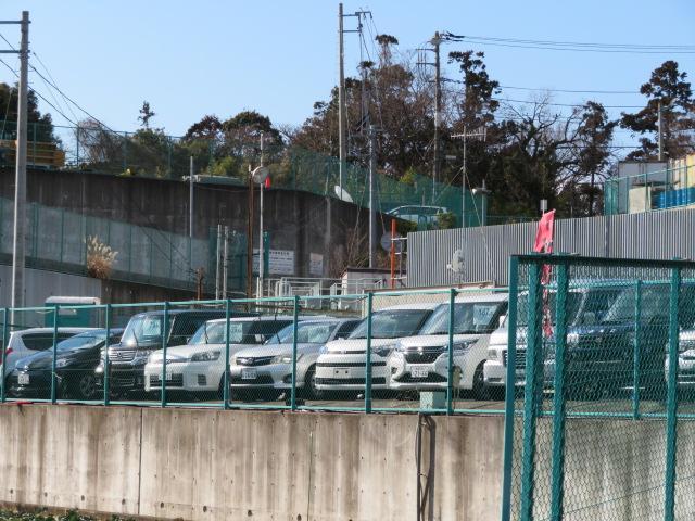 mutsumi Car Recycle (2枚目)