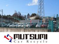 mutsumi Car Recycle