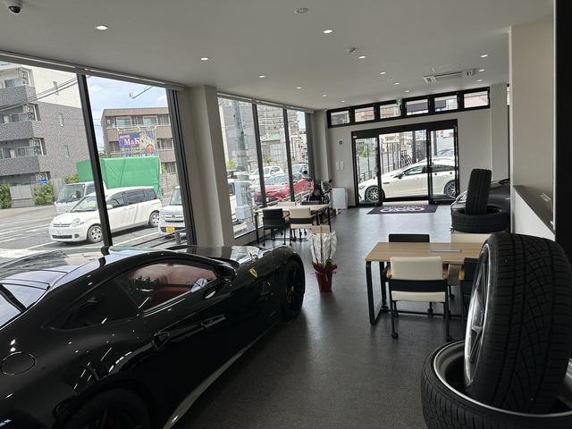 Blast Auto  (株)ブラストオート(5枚目)
