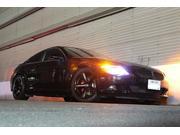 ライト・ウィンカー類取付 各部LED加工
