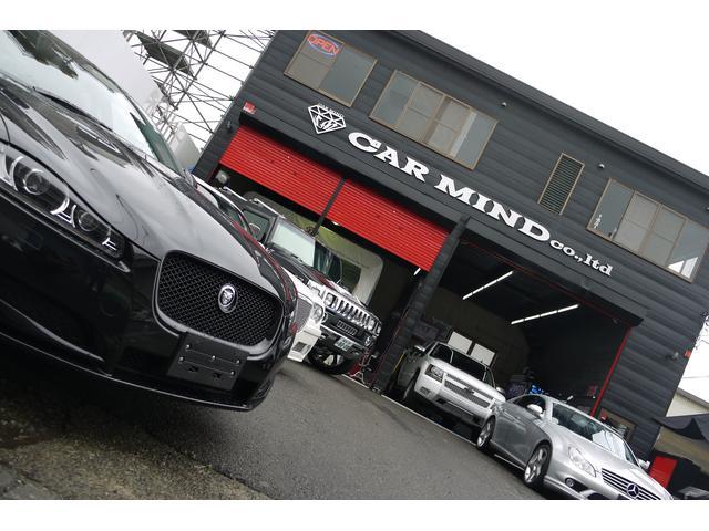 業務内容:自動車販売/買取・車検・一般整備・カスタム・板金・塗装・レンタカー