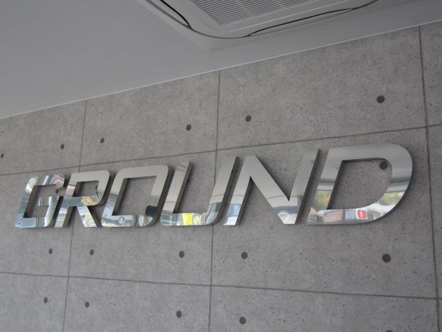 GROUND 株式会社バックヤード(3枚目)