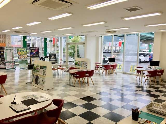 ガリバー太宰府インター店(2枚目)