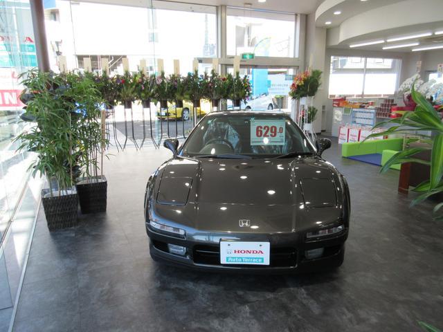 Honda Cars 東京中央 U-Select 世田谷(6枚目)