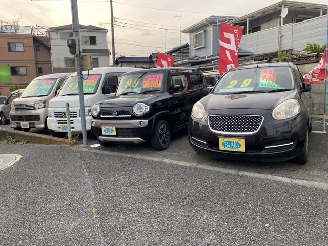 (有)R-FIX アールフィックス 座間店(4枚目)