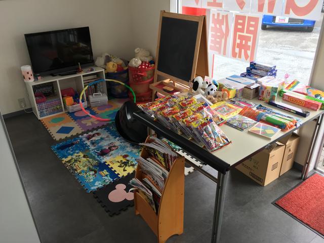 千葉日産自動車株式会社 日産カーパレス船橋店(5枚目)