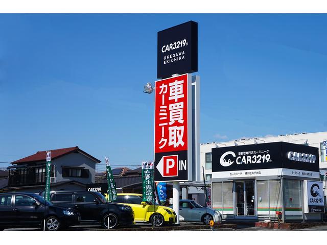 カーミニーク桶川エキチカ店(1枚目)