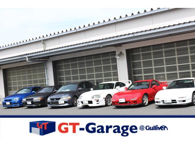 スポーツカー専門のネット店です。所在は千葉県野田市の陸運局指定工場内で万全の整備体制を整えています。