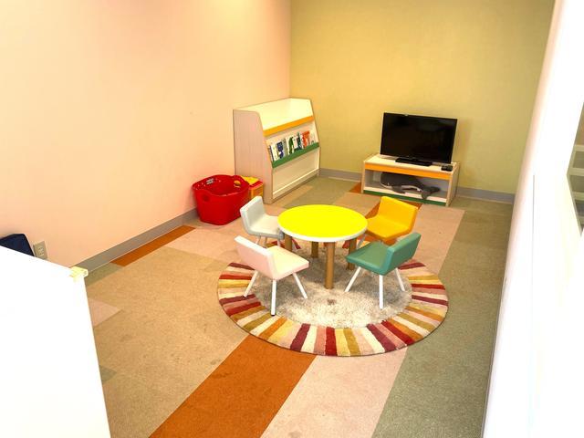 ガリバーアウトレット出雲店(6枚目)