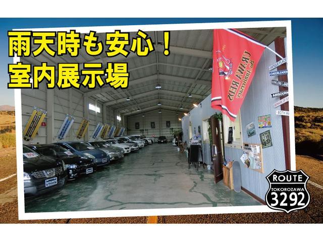 自社ローン埼玉 くるまのミツクニ 所沢店(3枚目)