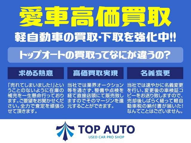 TOP AUTO岩槻 ミニバン&輸入車専門店(4枚目)