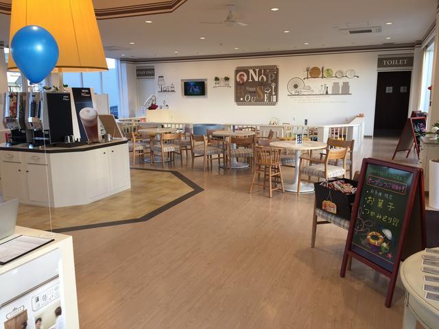 ガリバーセレクション水戸南インター店(2枚目)