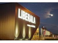 LIBERALA リベラーラ高松店