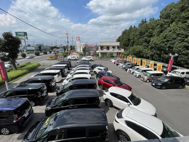 ガリバーアウトレット宇都宮平出店(6枚目)