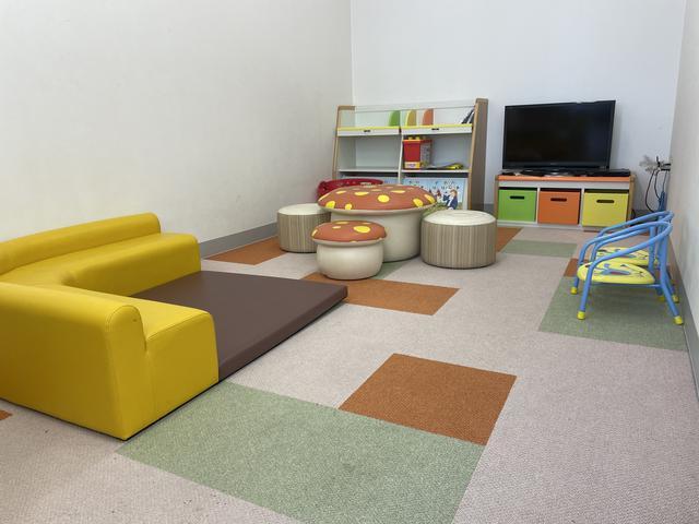 ガリバーアウトレット駒形バイパス店(4枚目)