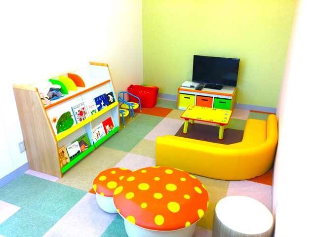 ガリバーアウトレット富山新庄店(2枚目)