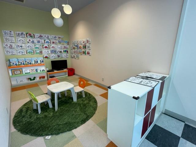 ガリバーアウトレット1号豊橋西口店(1枚目)