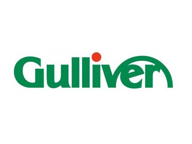 ガリバー11号丸亀店(3枚目)