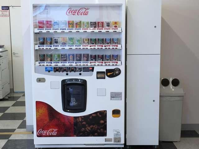 ガリバーアウトレット藤枝店(4枚目)
