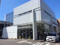 関東三菱自動車販売(株) 東名町田店