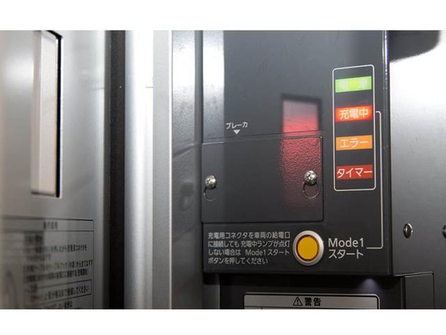 クローバーランドカーズ越谷 ミニバン・SUV専門(6枚目)