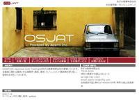 http://azami-inc.car.coocan.jp/