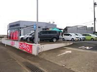 東日本三菱自動車販売(株) 龍ヶ崎店