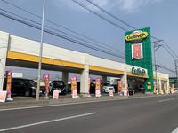 ガリバー7号バイパス弘前店 (株)IDOM