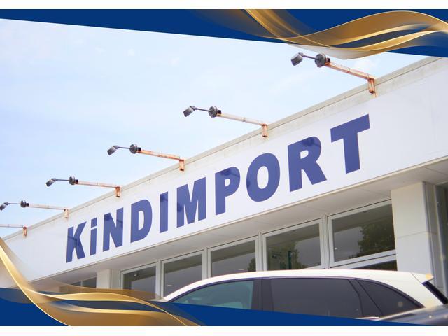 KiND IMPORT千葉蘇我インター輸入車専門店/フォルクスワーゲン/ボルボ/MINI/BMW