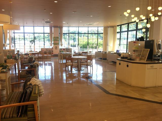 ガリバースナップハウス高知南国バイパス店(3枚目)