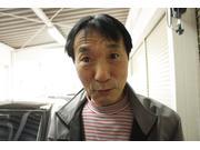 第一工場長 小野田 洋二