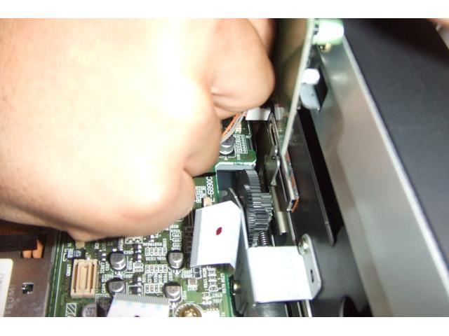 コンピューター基板修理からメーター修理、ECUチューンまでお受け致します
