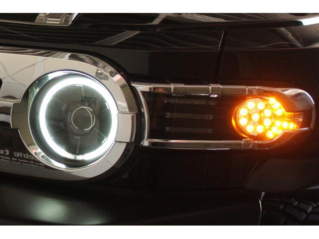 ヘッドライト、ウインカー、イカリング、LED加工、プロジェクター埋め込み、何でも作成可能です